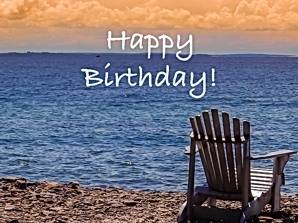 ADKchair HappyBirthday card for WEB.png