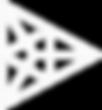 triangle_original%20(1)_edited.png