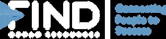 logo_find_negativo.png