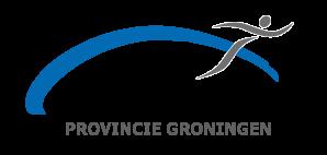 De Brug provincie Groningen