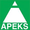 APEKS.jpg