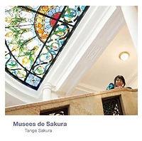 musees.jpg