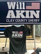 Will Akin for Sheriff TeeShirt.jpg