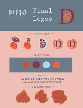 LogoBrandDesign.jpg