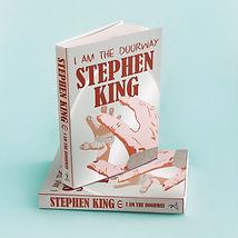 Stephenkingbook.jpg