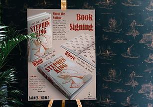 StephenKingBookSigning.jpg
