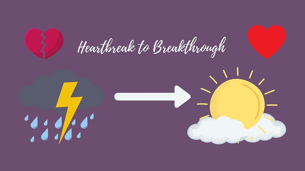 Heartbreak to Breakthrough.png