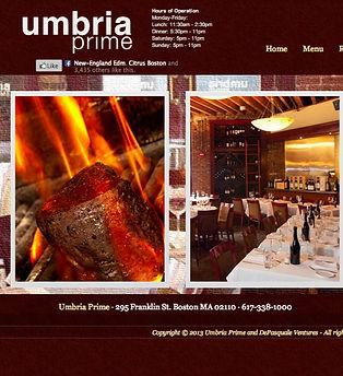 umbria%20prime_edited.jpg