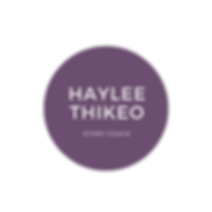 Haylee Thikeo without.png