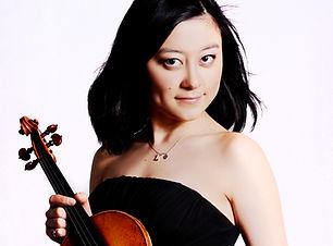UEDA Lisa (25).JPG