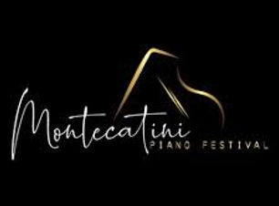 montecatini logo2.php.jpg