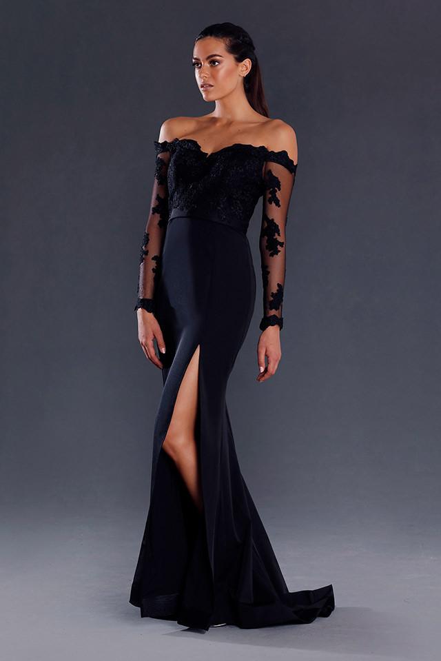 d358e94b4b3 Jadore Dresses JX Collection