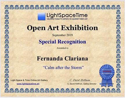 Special Recogn.certif.jpg