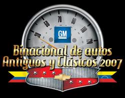 GM_ClasicsLog.jpg