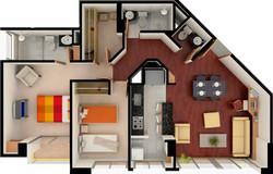 Arquitect 03.jpg