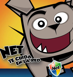 Microsoft_Net01.jpg
