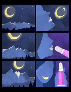 Story ChapS Luna