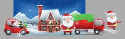 Occiauto Web Navidad