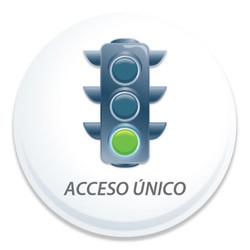 Icon_accEtb.jpg