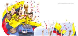El Sueño fútbol