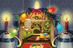 P80_Backing Navidad