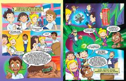 Pers_Comic_Contralo_Pag2y7