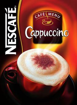 Nescafe_Cappucc.jpg