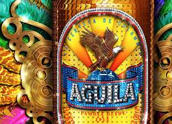 Aguila fiestas 03.jpg