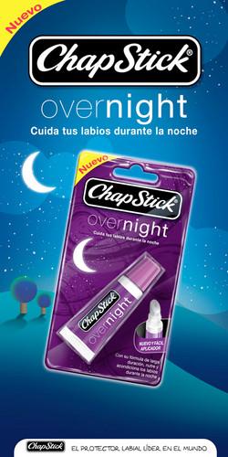 ChapStickOVNpendon.jpg