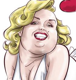 Marilyn_1