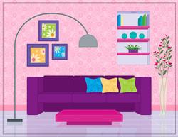 Doll_Room.jpg