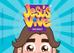 Jesús Vive®