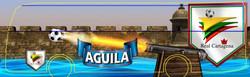 Real Cartagena BUS