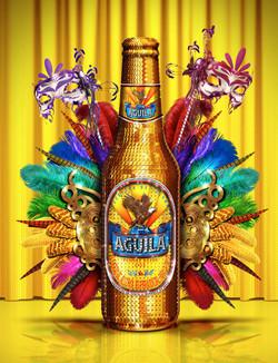Aguila Fiestas.jpg