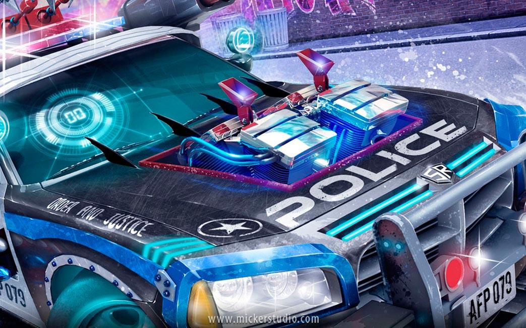 SR03_PoliceDETAIL