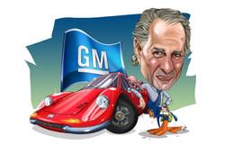 GM_CartoonPRoss