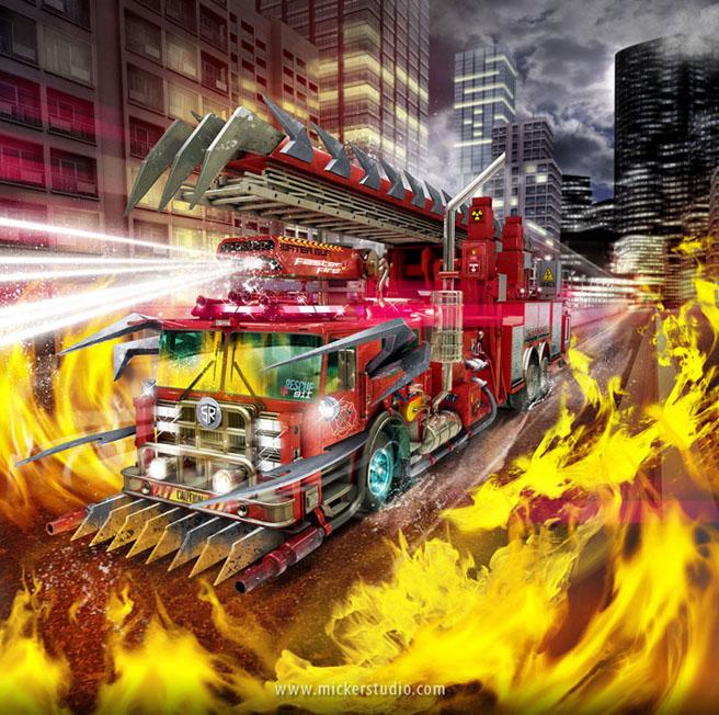 SR08_FastFire