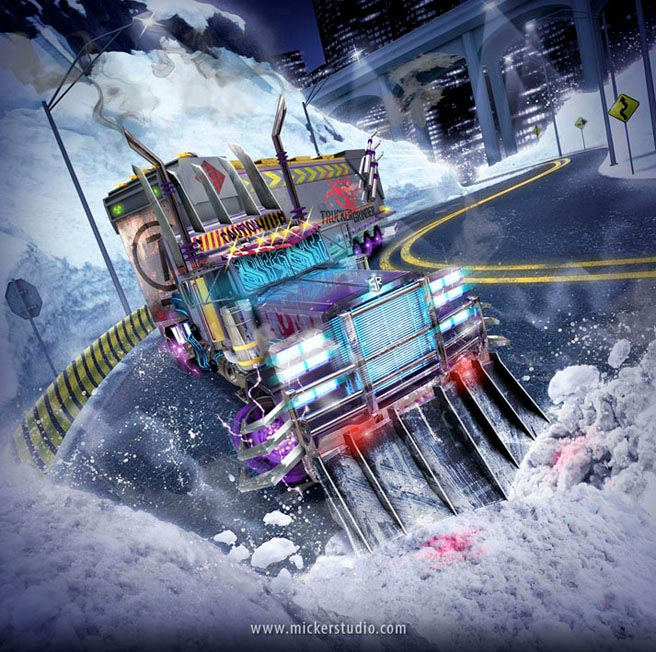 06_SR04_Truck