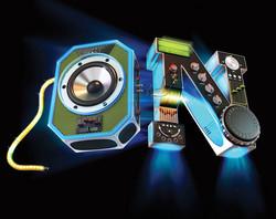 Logo ON light_.jpg