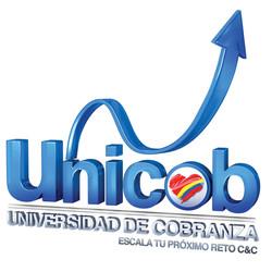 unicob_logo