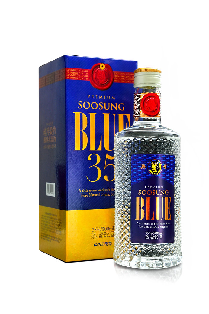 블루35 패키지.jpg
