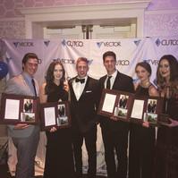 YEB Awards
