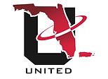 Florida United Division Logo
