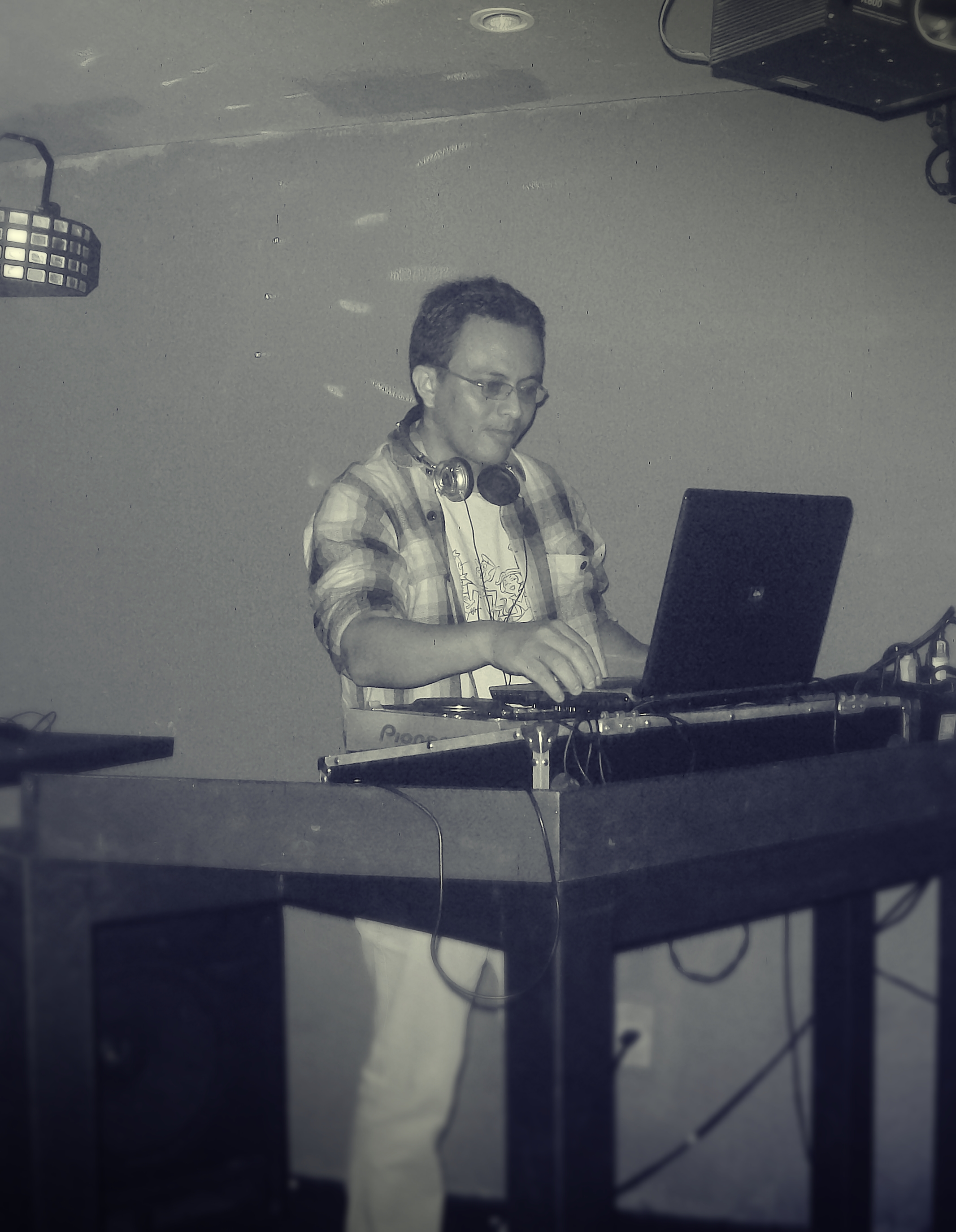 Club 20 I