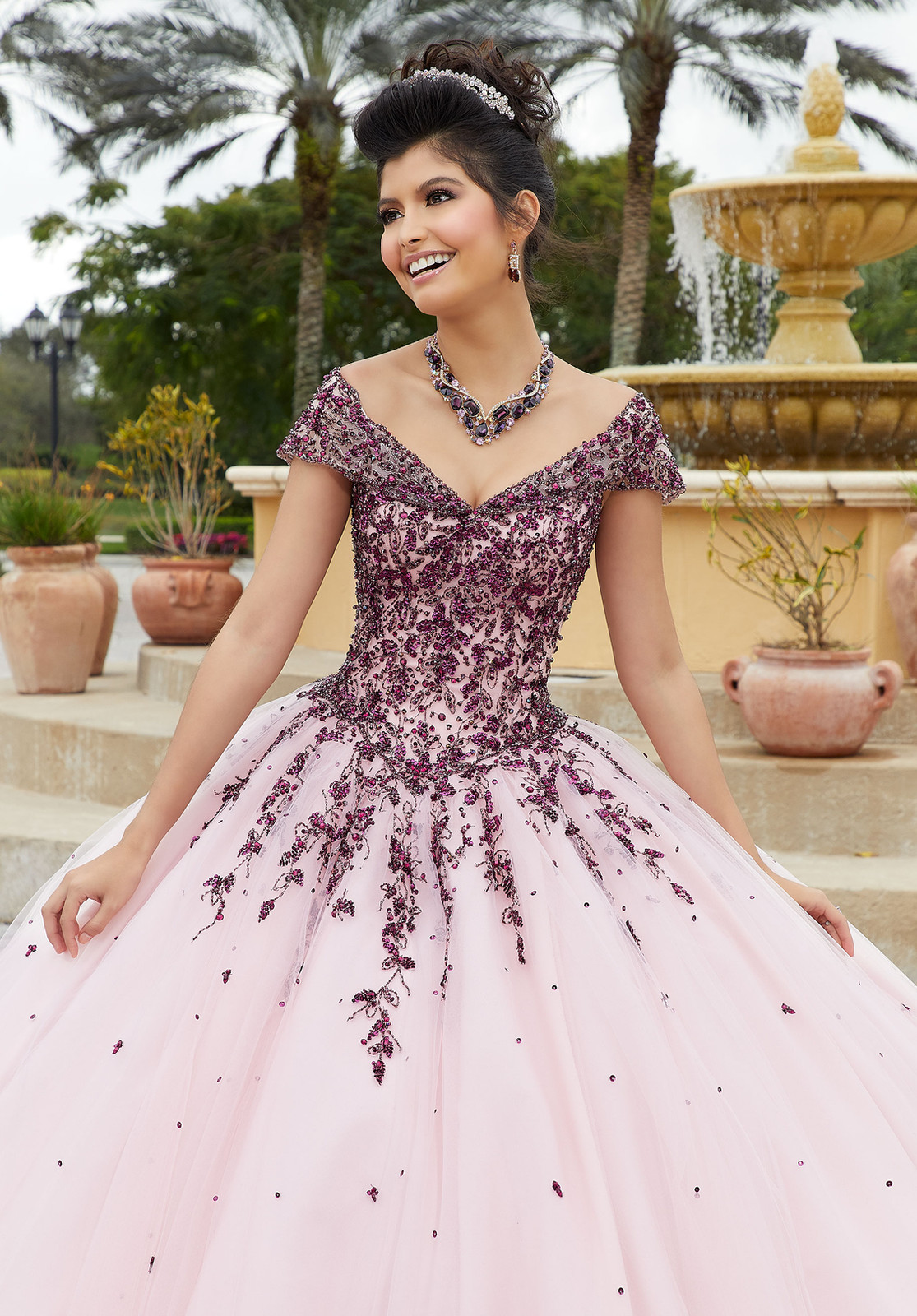 36bf5ee7f00 Quinceanera Dresses Stores In San Diego
