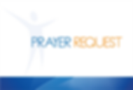 Prayer Request NEW.png