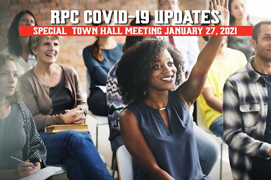 RPC Covid II.png