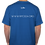 Thumbnail: Living The Great Commission T-Shirt