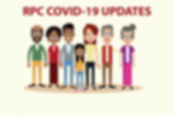 RPC Covid.png