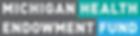 MHEF_logo_RGB_lrg.png